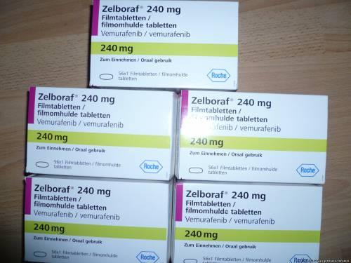 Cialis 4 Filmomhulde Tabletten